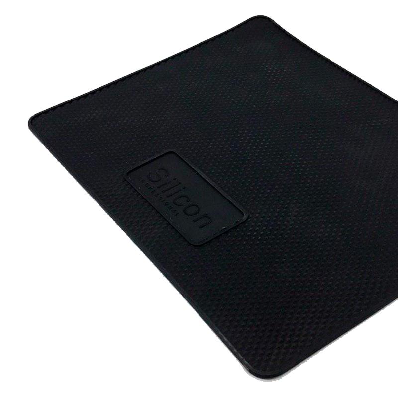 Резиновый коврик для инструментов тонкий
