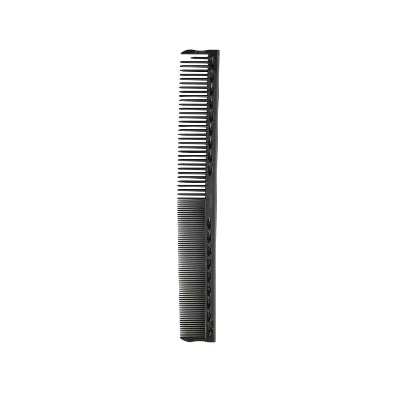 Расческа черная Y8-G45 для волос