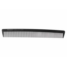 Комбинированная расческа – N0711 для стрижки