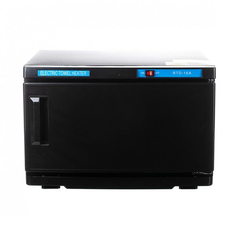 Подогреватель полотенец Towel Heater RTD-16A