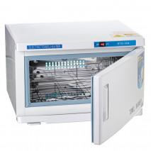 Нагреватель полотенец Towel Warmer RTD-16A