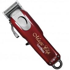 Машинка Wahl Magic Clip Cordless для стрижки волос