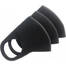 Защитные маски мастера в парикмахерские