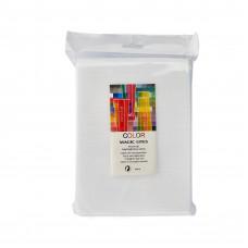 Планшет Vic+ Color Magic Lites 15x20