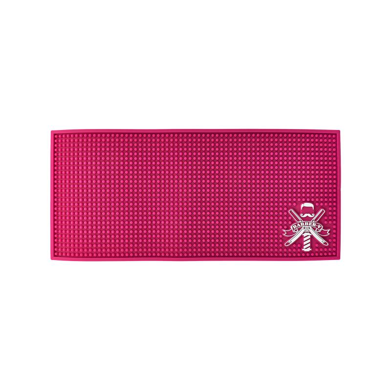Коврик для инстурементов Розовый S (ZP)