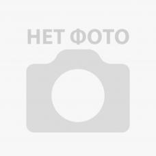 Карбоновая расческа – Antistatic 8213 с ручкой